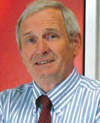 Eric-Doelker