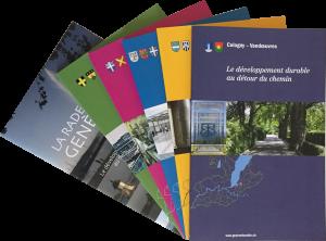ASDD-Guides-v6