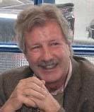 Jean-Bernard-Lachavanne-2