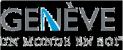 geneve-un-monde-en-soi-logo