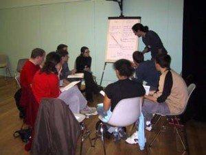 programme-bureau-eco21